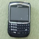 New Blackberry 8700 8700g UNLOCKED Cingluar CELL PHONE