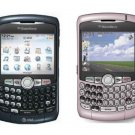 NEW UNLOCKED BLACKBERRY Curve 8300 CELL PHONE 4 color