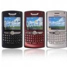 new in box unlocked blackberry 8800 phone 3 color