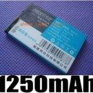 HIGH CAPACITY bl-4ct battery 4 Nokia 7310C 7210c