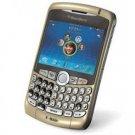 NEW BLACKBERRY CURVE 8310 UNLOCKED WORLD PHONE