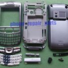 New Palm Treo 680 Full Housing Faceplate cover+Keypa​d