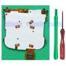 OEM Flex Cable keyboard keypad For Nokia 6220C 6220