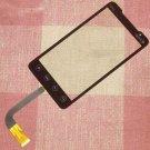 Sprint HTC Evo 4G Touch Screen Glass digitizer LENS