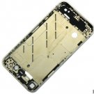 OEM Phone 4 4G Midplate Midframe Mid Frame Bezel
