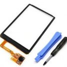 New Touch Screen Digitizer for HTC Dream google G1