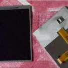 New LCD Display Screen FOR HTC TMOBILE GOOGLE G1 + Tool