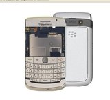NEW FULL HOUSING CASE COVER FOR BLACKBERRY 9700
