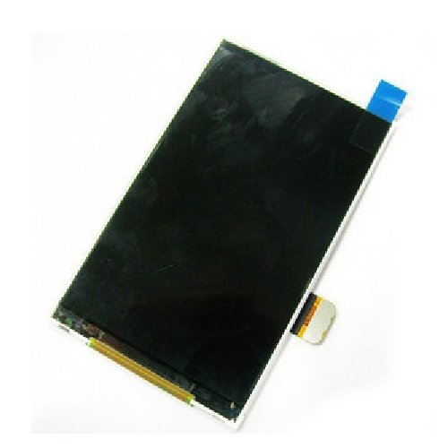 OEM Replace LCD Display Screen for HTC 7 Mozart