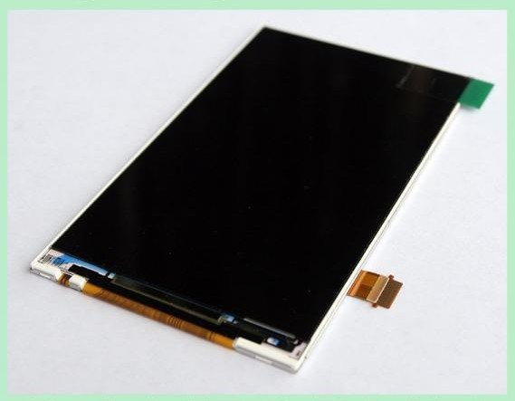New Sprint HTC Evo 4G LCD Display Screen Replacement