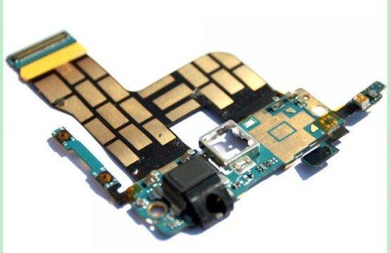 HTC Aria Audio Volume Camera flex ribbon cable parts US
