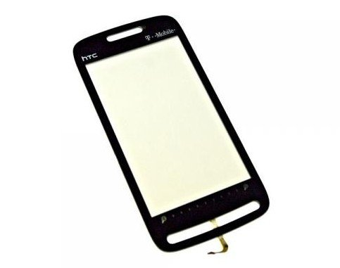 DIGITIZER GLASS SCREEN FOR HTC TOUCH PRO 2 (T-MOBILE)