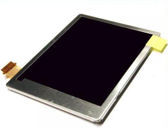 HTC XV6900 CDMA TOUCH P3050 lcd display screen