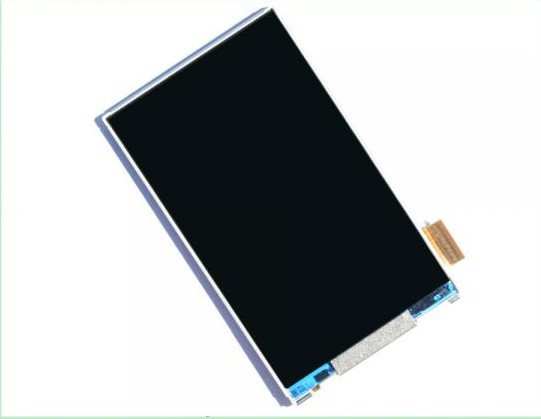 Tmobile Window HTC HD7 lcd display screen repair parts