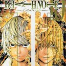 Death Note Vol. 10  [Japanese Edition]