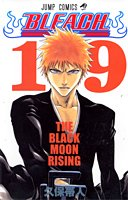 Bleach Vol. 19 [Japanese Edition]