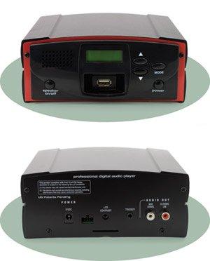ProDigital USB60