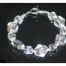 Beau Glacon Bracelet