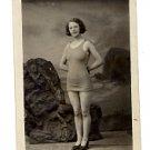 Bathing Beauty - Photo #15 (1900-1920)