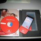 Vodafone 3G/GPRS datacard (Novatel Merlin U630) - UNLOCKED/NEW (inbox)