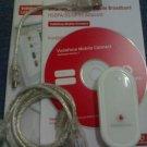 Vodafone Huawei E220 [3.5G(HSDPA)/3G/EDGE/GPRS] - UNLOCKED/NEW (inbox)