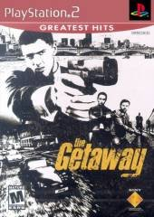 The Getaway (Pre-Played)
