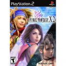 Final Fantasy X-2 / FFX 2 (Pre-Played)