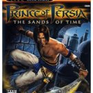 Prince of Persia: Sands of Time (Pre-Played)