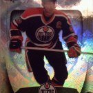 2009-10 SP Authentic Holoview FX #FX42 Wayne Gretzky