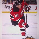 2010-11 Upper Deck 20th Anniversary #475 Stephen Gionta