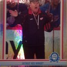 2009-10 O-Pee-Chee Retro Rainbow #567 Scotty Bowman L
