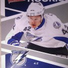 2010-11 Upper Deck Victory #321 Dana Tyrell RC