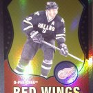 2010-11 O-Pee-Chee Retro Rainbow #351 Mike Modano