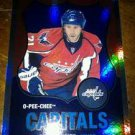 2010-11 O-Pee-Chee Rainbow Brooks Laich #203