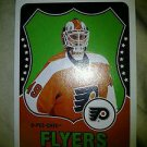 2010-11 O-Pee-Chee Retro Michael Leighton card #55