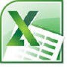 HW-1188 Finance Assignment