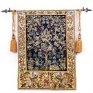 lot Wall tapestry rustic tapestry 100% cotton material/89cm*68cm Tree of Life