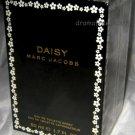 BNIB Marc Jacobs * DAISY * Eau De Toilette Spray 1.7 fl.oz. /50 ml. New & Sealed