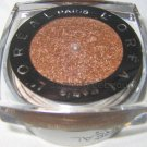 BN L'oreal Infallible 24HR Waterproof Cream Powder EyeShadow 890 *BRONZED TAUPE*