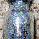 Wet n Wild Fantasy Makers *Holographic Holo Nail/Body Glitter* Confetti in GLITZ