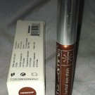 Tony and Tina Herbal Eye Stain * FRIENDSHIP * Sheer Eye Color with Orchid BNIB