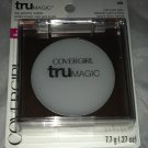 Covergirl truMAGIC Skin Perfector Mattifier * 100 Soft Touch Balm * Sealed New