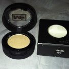Mattese Elite Shimmer Frost Eyeshadow * VANILLA ICE * Light Golden Tan BNIB