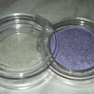 Make Me Up Eyeshadow Shadow Petites * BAR LOUNGE * Purple Brand New Discontinued