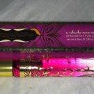 Sephora Disney Princess Jasmine Perfumed Oil Roller Ball Applicator BNIB