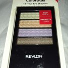 Revlon Colorstay 12 Hour Eyeshadow * 370 WILDFLOWER * Rich Beautiful Color BNIB