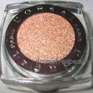 L'oreal Infallible 24HR Waterproof Cream/Powder Shadow 607 *BLINGED & BRILLIANT*