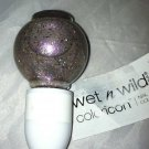Wet n Wild Color Icon Nail Polish / Color * CHIP ON YOUR SHOULDER * Multi Color