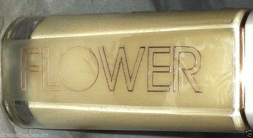 Flower About Face Foundation/Makeup Drew Barrymore * LF2 SHADE * Sealed New
