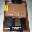 Wet n Wild Color icon Bronzer * 742A GODDESS * Brand New Selaed